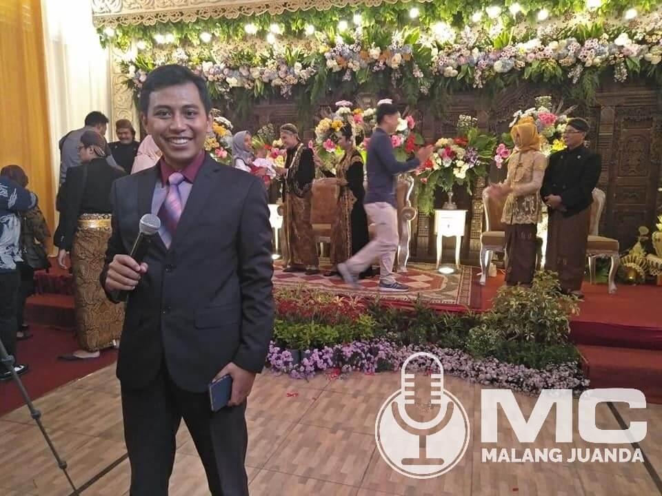 MC Kocak Surabaya
