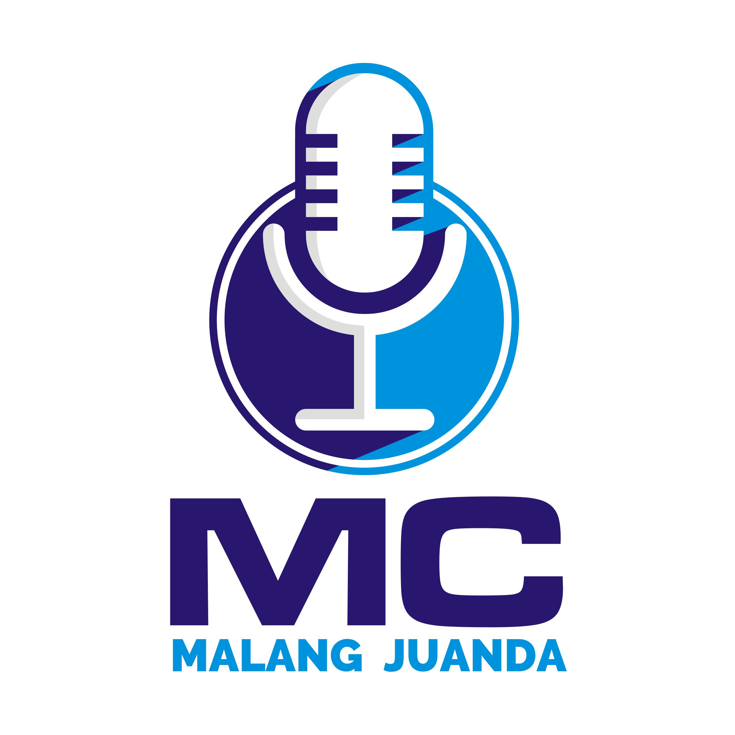 Jasa MC Malang Surabaya | MCMalangJuanda.com