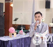Tarif MC di Malang