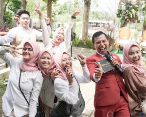 Biaya Wedding Organizer Malang