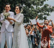 Wedding Organizer Malang Paket
