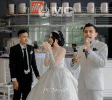Wedding Organizer Murah di Malang