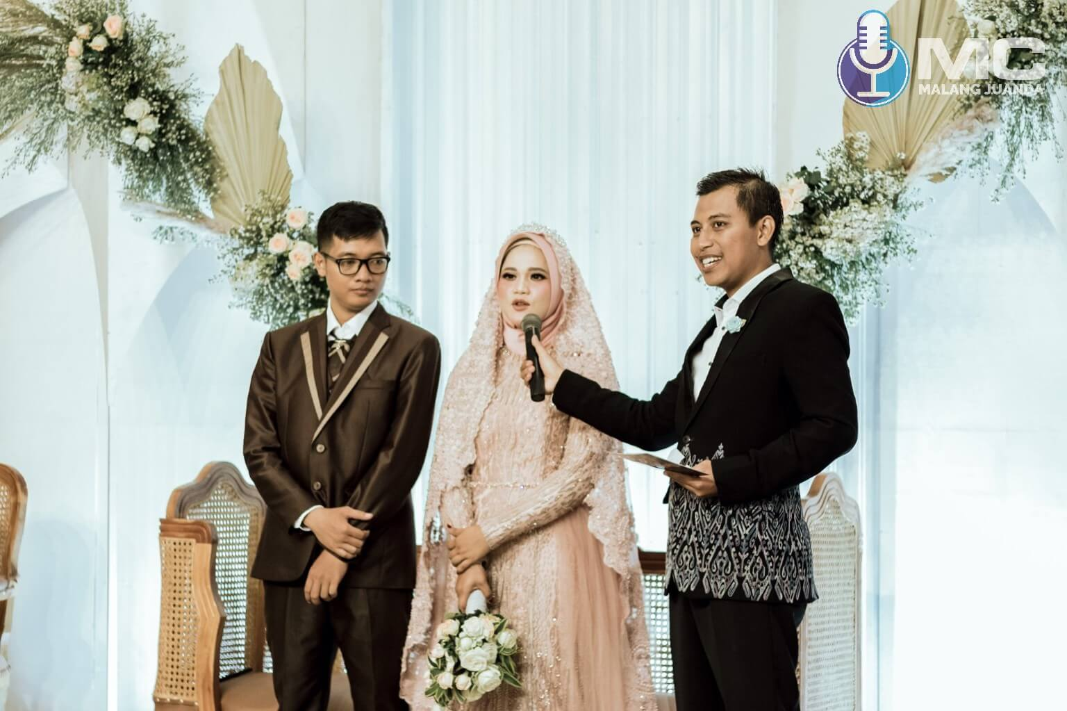 Wedding Organizer Surabaya 2020