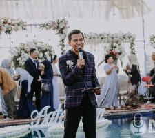 Wedding Organizer di Malang