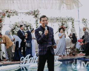 Wedding Organizer di Malang