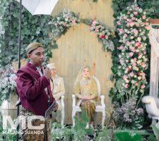 Best Wedding Organizer Surabaya