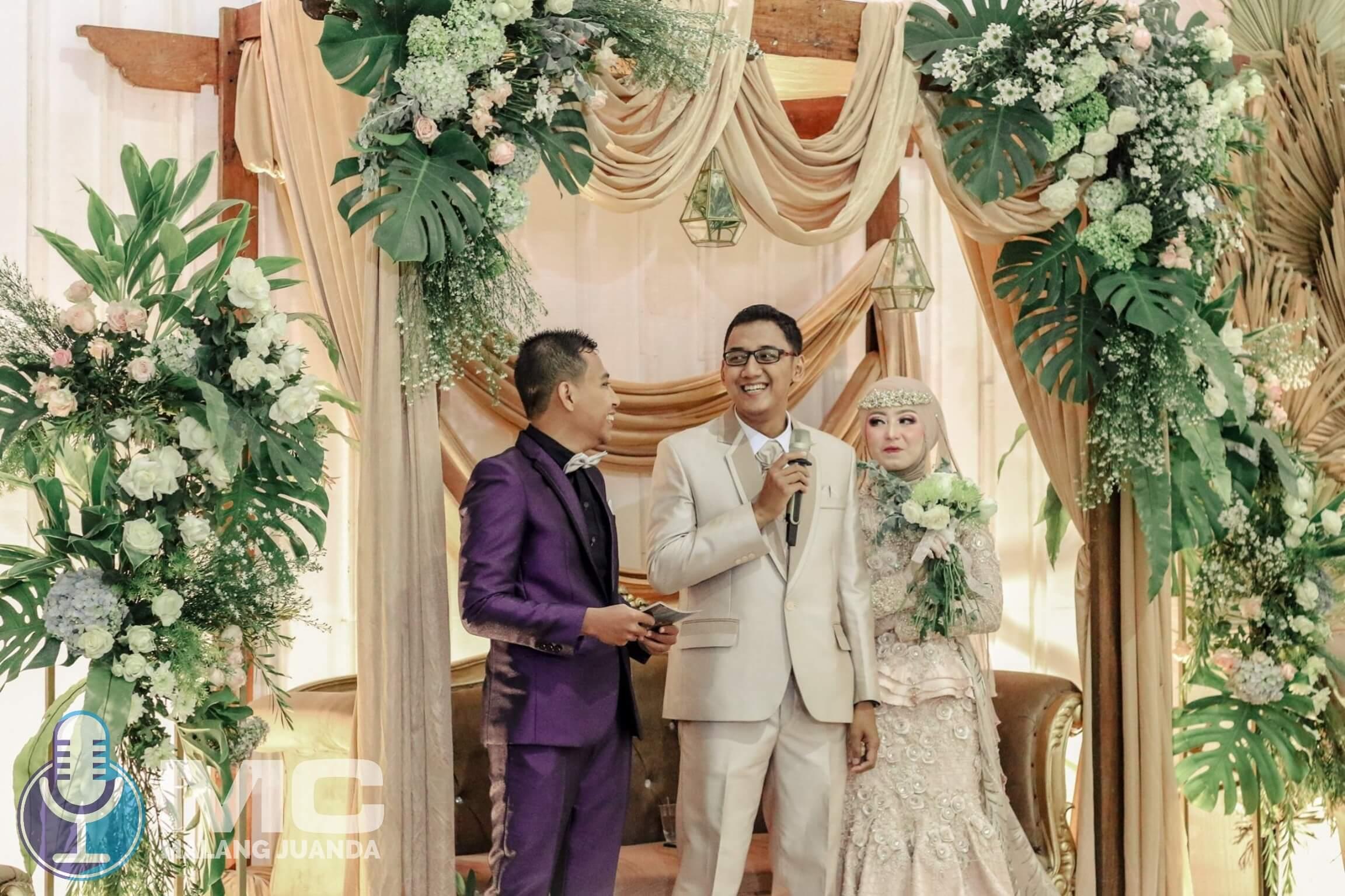 Daftar Wedding Organizer di Surabaya