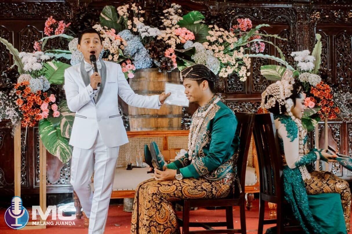 Nama Wedding Organizer di Surabaya