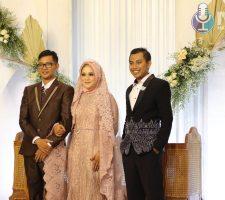 Wedding Organizer Islami Surabaya