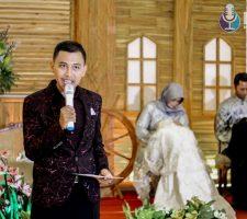 Wedding Planner di Surabaya