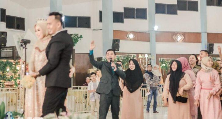 Tempat Wedding Organizer di Malang